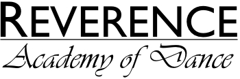 Reverence Academy of Dance