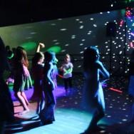 2nd Annual Dance – a Thon Fundraiser