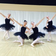 Classes Started Monday, Aug 17 – Register Now – Dancing Is Awesome