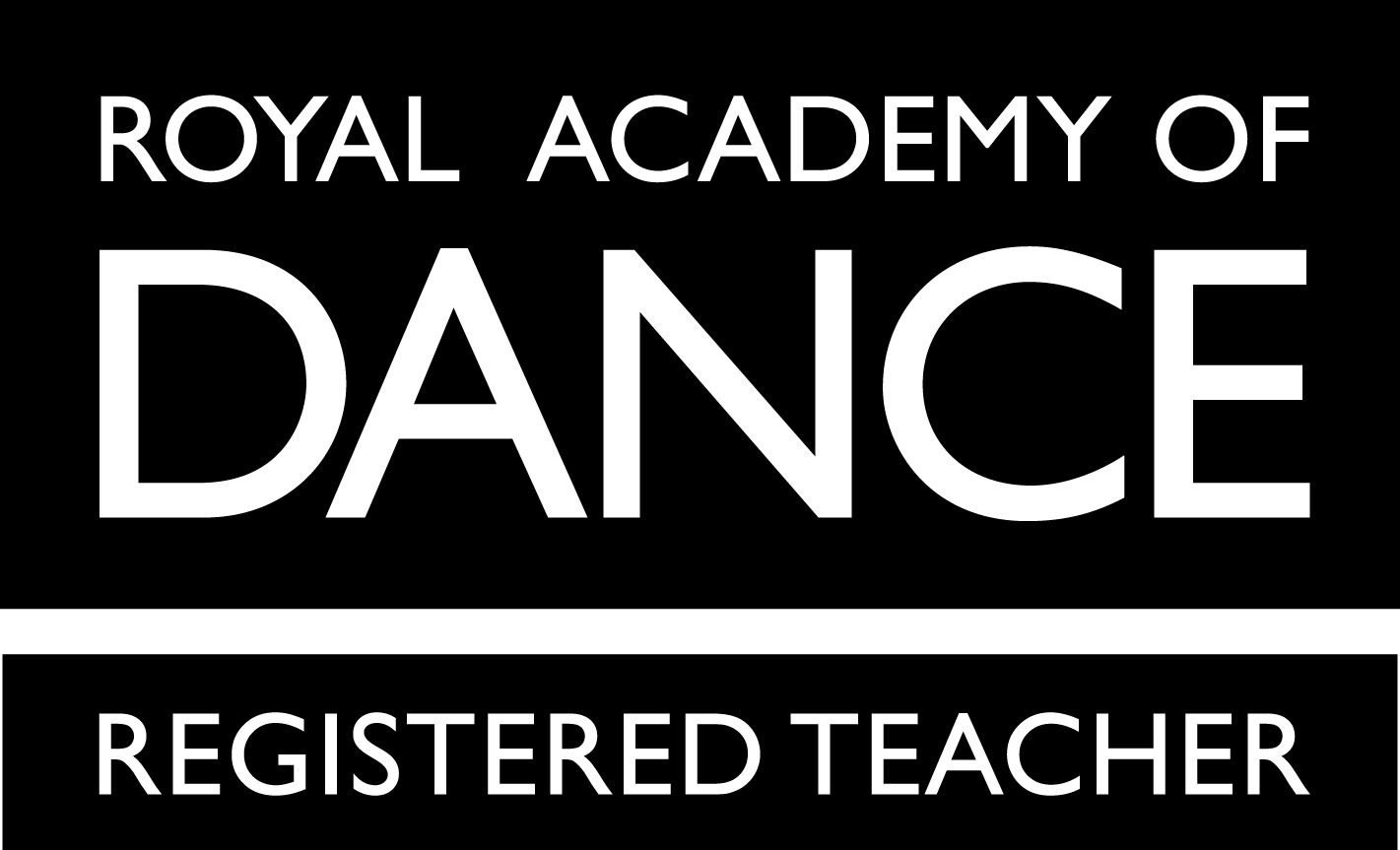 Reverence Academy of Dance LLC